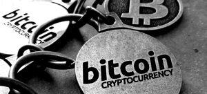 Il Bitcoin è una truffa?