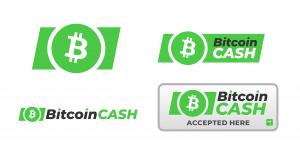 Investire in Bitcoin Cash
