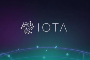 Investire in IOTA