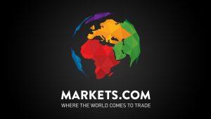 Markets.com Recensione e Opinioni Broker Bitcoin e Criptovalute